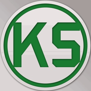 Khandyman Sports Logo