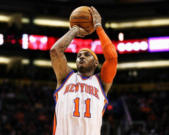 (http://sportswallpaper.info/wp-content/uploads/2012/04/carmelo-anthony-new-york-knicks-nba-posters.jpg)