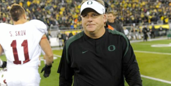 Chip Kelly 2