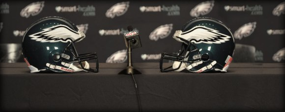 eagles featured image