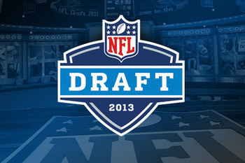 NFLDraft2013Logo_display_image