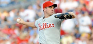 Roy Oswalt Phillies