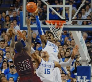 Kentucky_regroups_holds_off_Tennessee0_1358305413