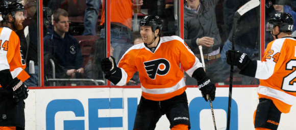 Downie Read Couturier
